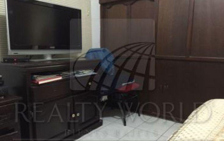 Foto de casa en venta en 143, valle de huinalá v, apodaca, nuevo león, 1635733 no 05
