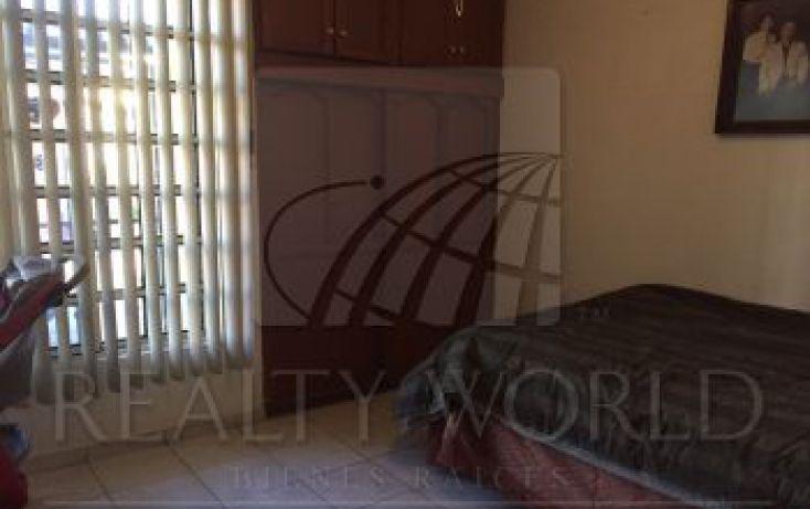 Foto de casa en venta en 143, valle de huinalá v, apodaca, nuevo león, 1635733 no 07
