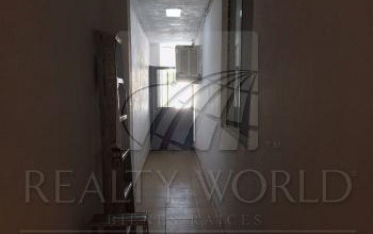 Foto de casa en venta en 143, valle de huinalá v, apodaca, nuevo león, 1635733 no 08