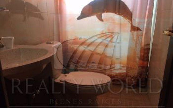 Foto de casa en venta en 143, valle de huinalá v, apodaca, nuevo león, 1635733 no 11