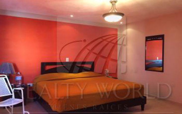Foto de casa en venta en 143, valle de huinalá v, apodaca, nuevo león, 1635733 no 12