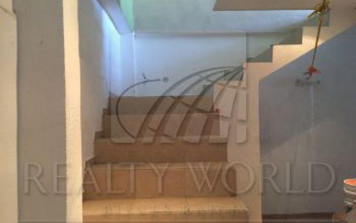 Foto de casa en venta en 143, valle de huinalá v, apodaca, nuevo león, 1635733 no 13