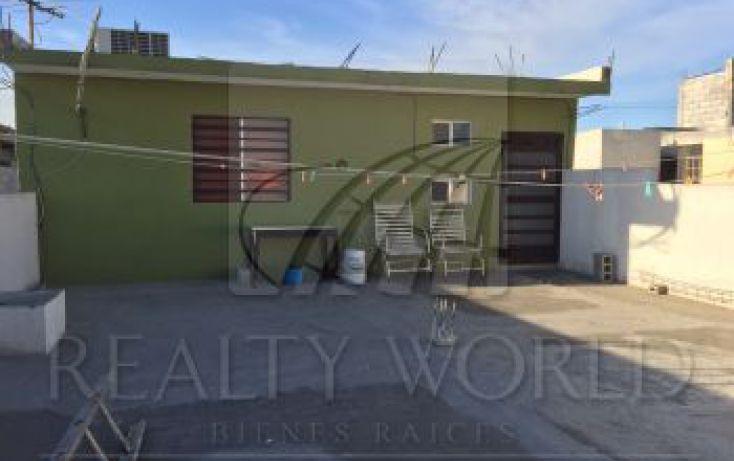 Foto de casa en venta en 143, valle de huinalá v, apodaca, nuevo león, 1635733 no 15