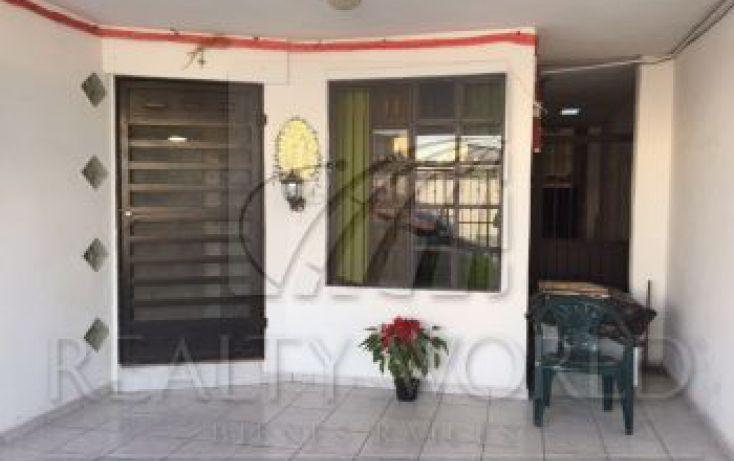 Foto de casa en venta en 143, valle de huinalá v, apodaca, nuevo león, 1635733 no 16