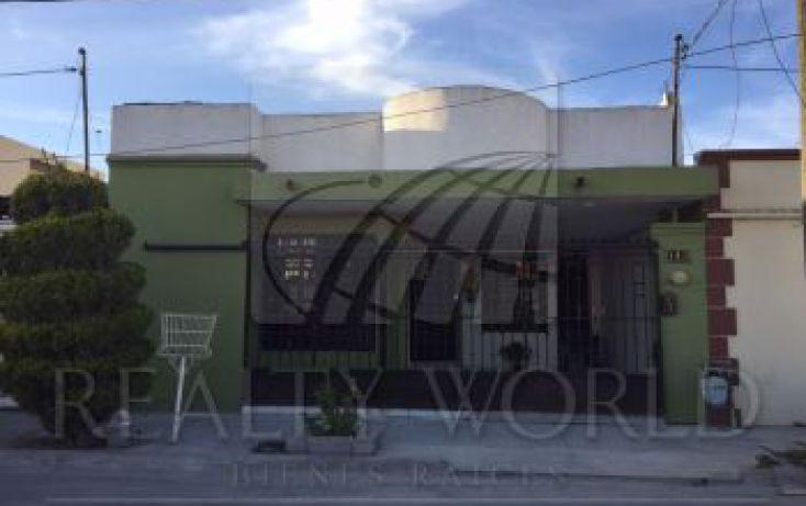 Foto de casa en venta en 143, valle de huinalá v, apodaca, nuevo león, 1635733 no 17
