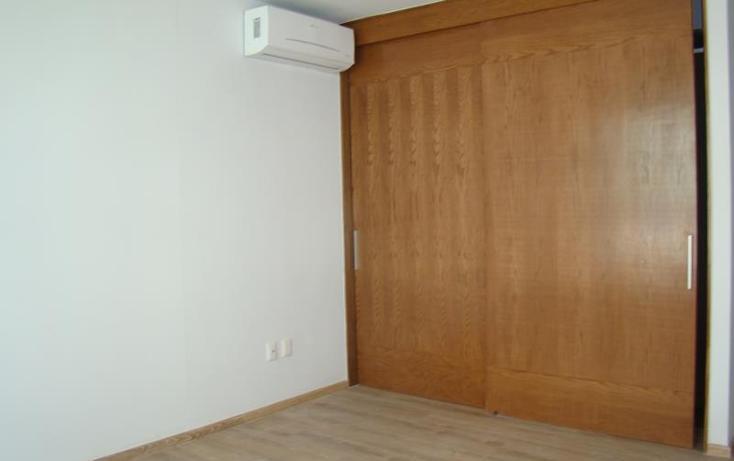 Foto de departamento en renta en  1434, country club, guadalajara, jalisco, 2460369 No. 09