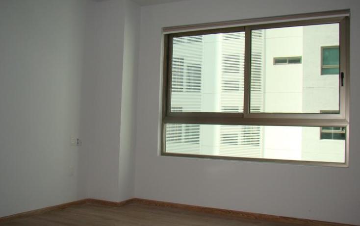 Foto de departamento en renta en  1434, country club, guadalajara, jalisco, 2460369 No. 10