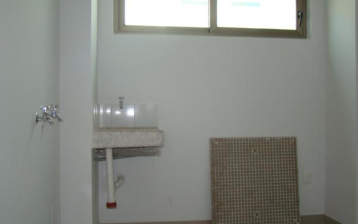 Foto de departamento en renta en  1434, country club, guadalajara, jalisco, 2460369 No. 12