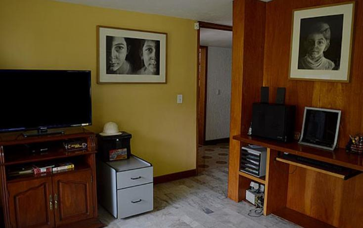 Foto de casa en venta en  1435, colinas de san javier, guadalajara, jalisco, 1902716 No. 08