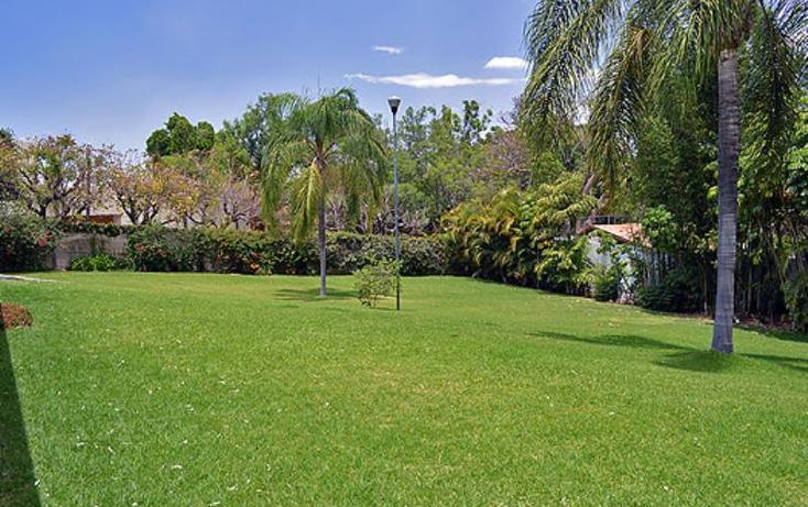 Foto de casa en venta en  1435, colinas de san javier, guadalajara, jalisco, 1902716 No. 10