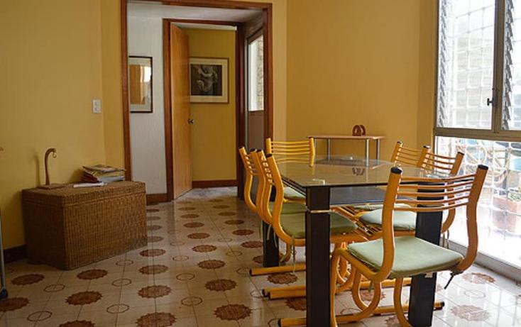Foto de casa en venta en  1435, colinas de san javier, guadalajara, jalisco, 1902716 No. 13