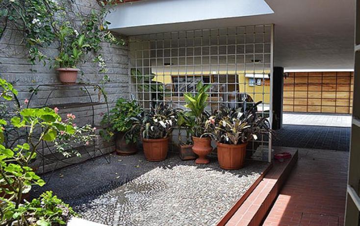 Foto de casa en venta en  1435, colinas de san javier, guadalajara, jalisco, 1902716 No. 16