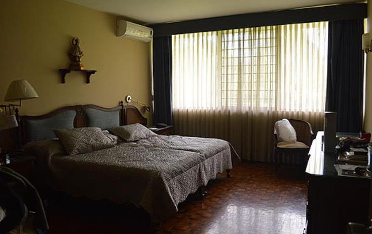 Foto de casa en venta en  1435, colinas de san javier, guadalajara, jalisco, 1902716 No. 18