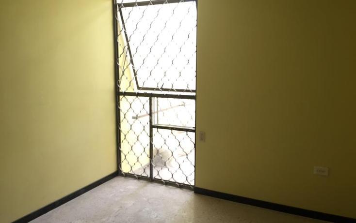 Foto de casa en venta en  1436, plazas amalucan, puebla, puebla, 1944636 No. 04