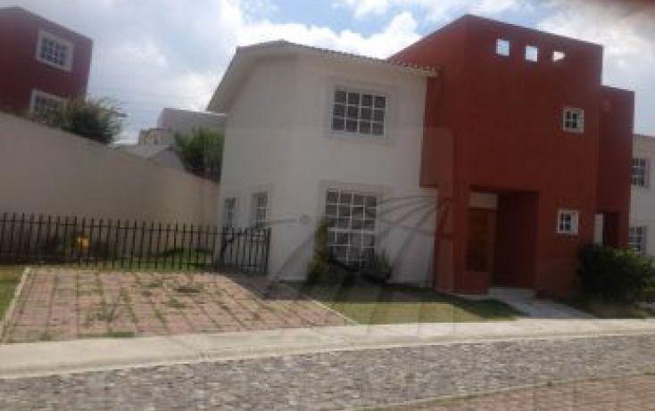 Foto de casa en venta en 1436, san andrés, calimaya, estado de méxico, 1910406 no 01
