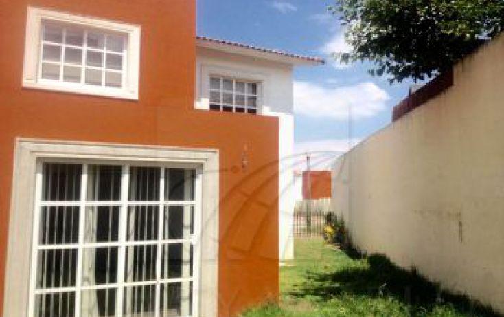 Foto de casa en venta en 1436, san andrés, calimaya, estado de méxico, 1910406 no 04
