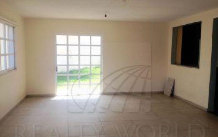 Foto de casa en venta en 1436, san andrés, calimaya, estado de méxico, 1910406 no 06