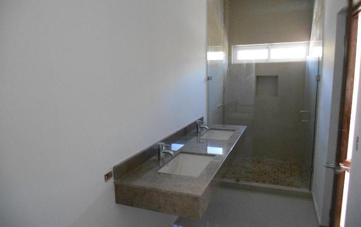 Foto de casa en venta en  144, carolco, monterrey, nuevo león, 390821 No. 02