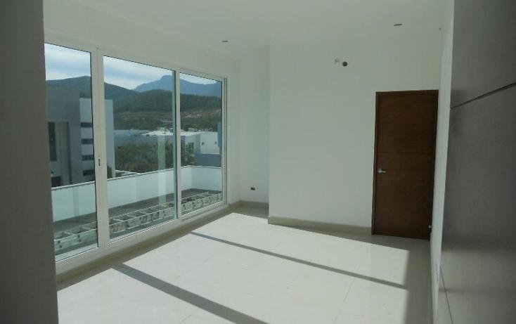 Foto de casa en venta en  144, carolco, monterrey, nuevo león, 390821 No. 04
