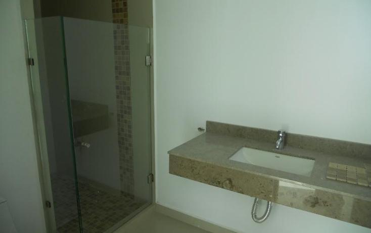 Foto de casa en venta en  144, carolco, monterrey, nuevo león, 390821 No. 05