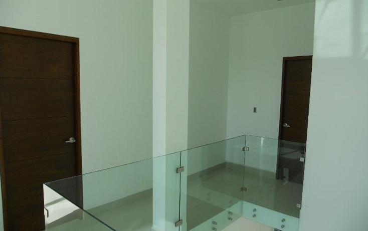 Foto de casa en venta en  144, carolco, monterrey, nuevo león, 390821 No. 06