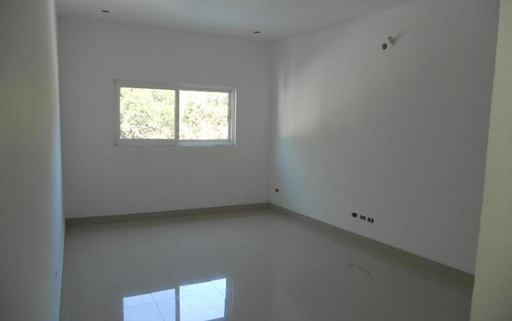 Foto de casa en venta en  144, carolco, monterrey, nuevo león, 390821 No. 07