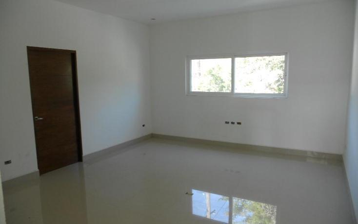 Foto de casa en venta en  144, carolco, monterrey, nuevo león, 390821 No. 08