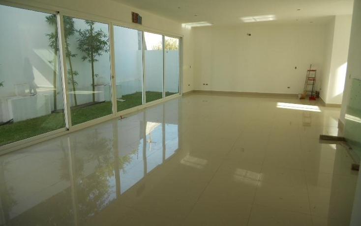 Foto de casa en venta en  144, carolco, monterrey, nuevo león, 390821 No. 09