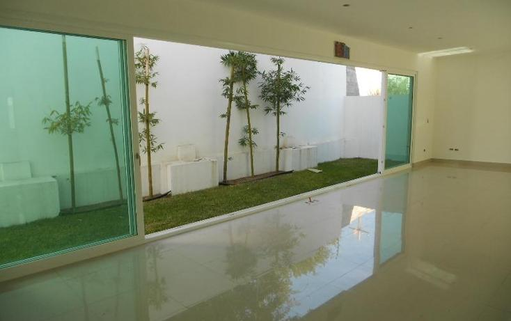 Foto de casa en venta en  144, carolco, monterrey, nuevo león, 390821 No. 10