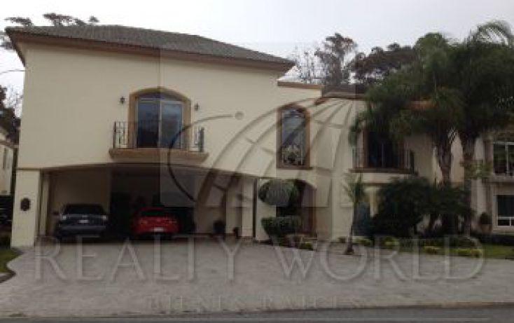 Foto de casa en venta en 144, san gabriel, monterrey, nuevo león, 1555535 no 01