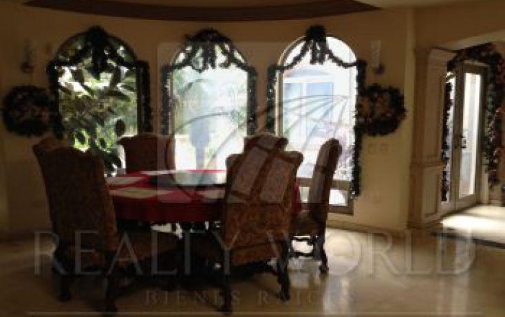 Foto de casa en venta en 144, san gabriel, monterrey, nuevo león, 1555535 no 02
