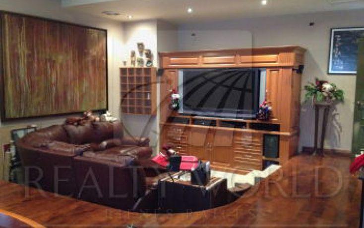 Foto de casa en venta en 144, san gabriel, monterrey, nuevo león, 1555535 no 05