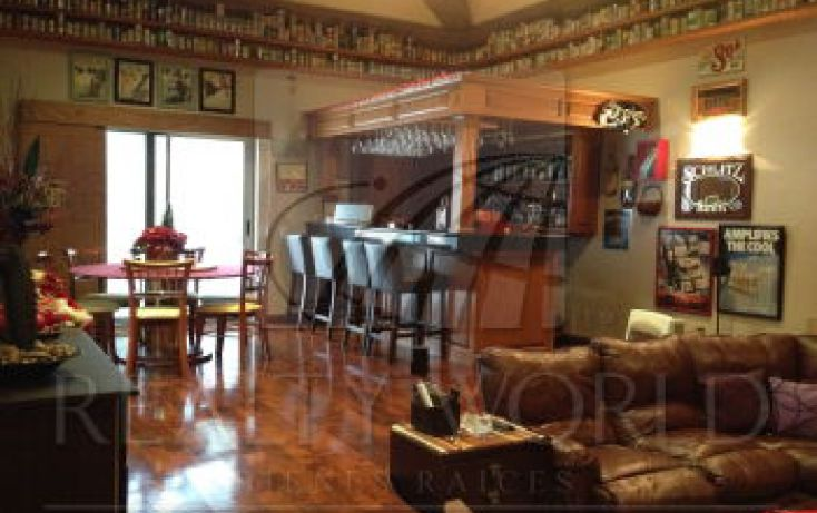 Foto de casa en venta en 144, san gabriel, monterrey, nuevo león, 1555535 no 06