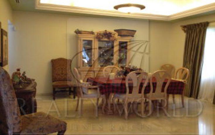 Foto de casa en venta en 144, san gabriel, monterrey, nuevo león, 1555535 no 07