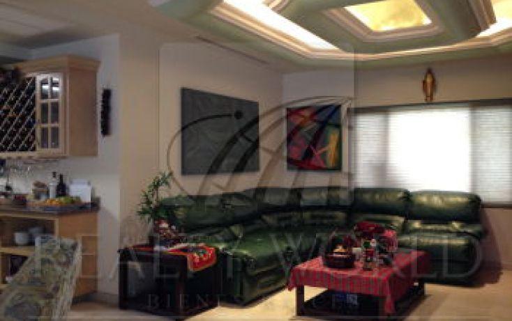 Foto de casa en venta en 144, san gabriel, monterrey, nuevo león, 1555535 no 10
