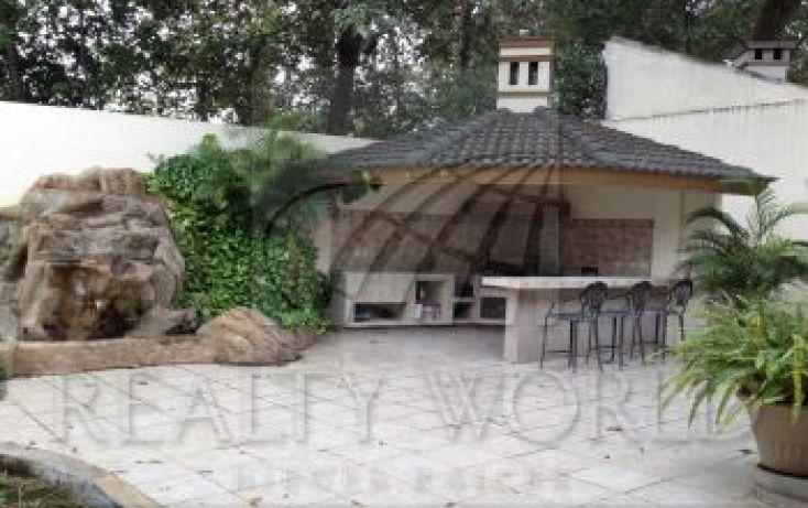 Foto de casa en venta en 144, san gabriel, monterrey, nuevo león, 1555535 no 11