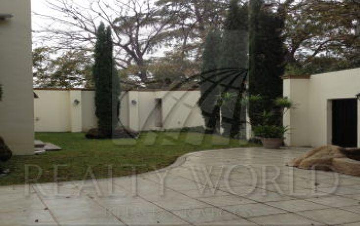 Foto de casa en venta en 144, san gabriel, monterrey, nuevo león, 1555535 no 12