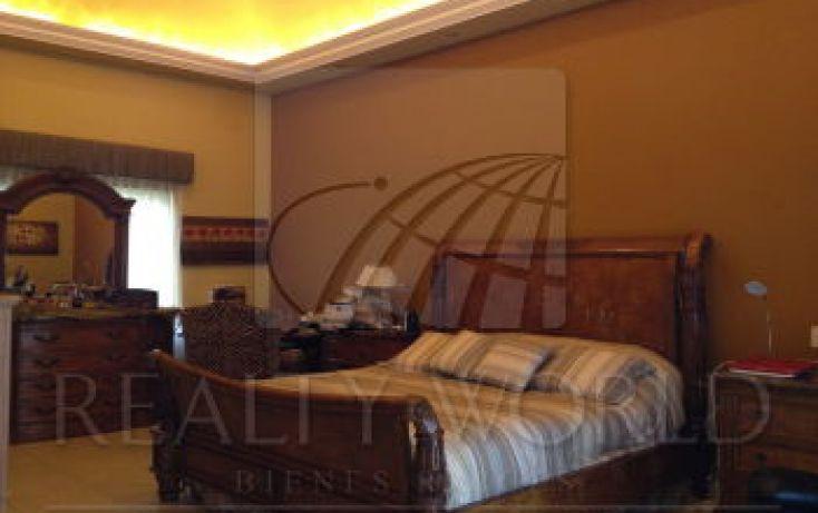 Foto de casa en venta en 144, san gabriel, monterrey, nuevo león, 1555535 no 13