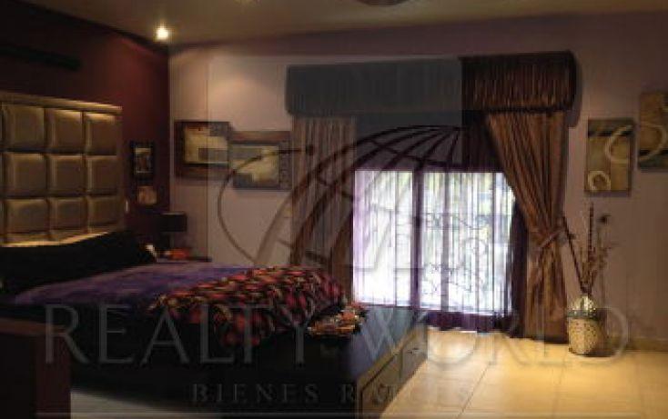 Foto de casa en venta en 144, san gabriel, monterrey, nuevo león, 1555535 no 15