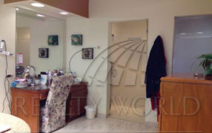 Foto de casa en venta en 144, san gabriel, monterrey, nuevo león, 1555535 no 16