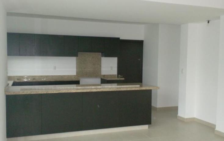 Foto de casa en venta en  1441, lomas de cocoyoc, atlatlahucan, morelos, 1901550 No. 06