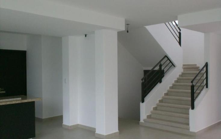 Foto de casa en venta en  1441, lomas de cocoyoc, atlatlahucan, morelos, 1901550 No. 10