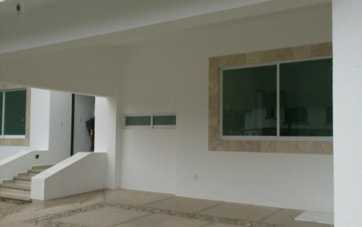 Foto de casa en venta en  1441, lomas de cocoyoc, atlatlahucan, morelos, 1901550 No. 13