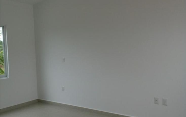 Foto de casa en venta en  1441, lomas de cocoyoc, atlatlahucan, morelos, 1901550 No. 21