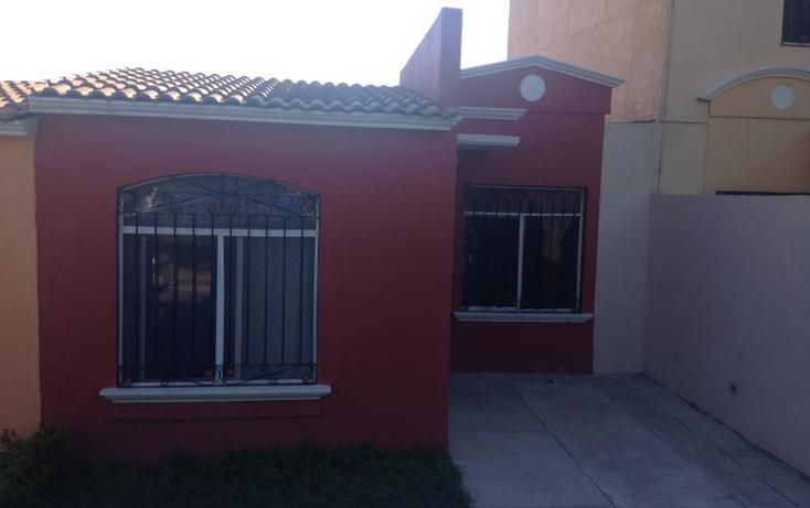 Foto de casa en venta en  1443, villa fontana, san pedro tlaquepaque, jalisco, 2010694 No. 01