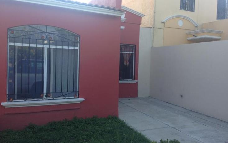 Foto de casa en venta en  1443, villa fontana, san pedro tlaquepaque, jalisco, 2010694 No. 02