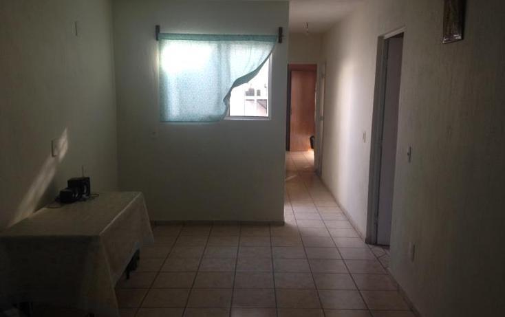 Foto de casa en venta en  1443, villa fontana, san pedro tlaquepaque, jalisco, 2010694 No. 05