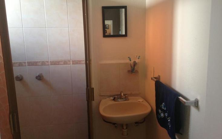 Foto de casa en venta en  1443, villa fontana, san pedro tlaquepaque, jalisco, 2010694 No. 09