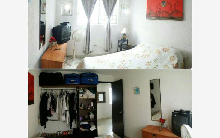 Foto de casa en venta en  1444, universidad, puebla, puebla, 2681354 No. 04