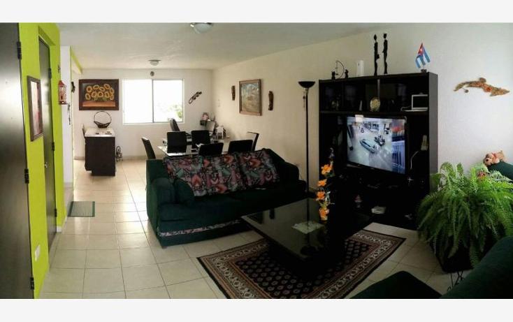 Foto de casa en venta en  1444, universidad, puebla, puebla, 2681354 No. 12